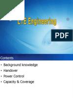 LTE _PDF