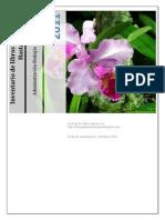 Inventario de libros de Biología Hasta en la Sopa. Febrero 2011 (2)