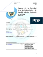 Dialnet-SindromeDeWilliamsBeurenEstudioDeUnCaso-3680243