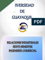 Folleto Relaciones Industriales - Copia.pptx [Reparado]