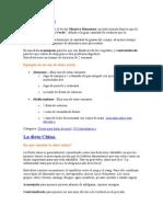 La Dieta Verde.doc