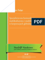 1bartminski_j_red_etnolingwistyka_tom_21 pdf | Linguistics