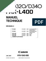 canon fax l400.pdf