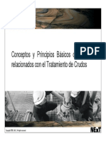 3. Conceptos y Principios Básicos de Química.pdf