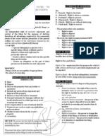 OWNERSHIP NOTES.pdf