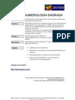 Numerologia Sagrada B29_Sbd2