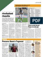 Gazzetta.dello.sport.11.07.09