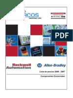Catálogo de Componentes Esenciales Larcos 2006 - 2007 (con seguridad).pdf