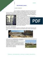 TOUR Toscana al Completo.pdf