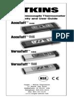 396.pdf