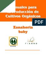 Manual Produccion Organica[1] Zanahoria