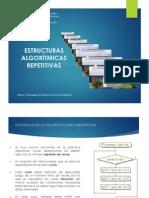 prg1_clase8.pdf
