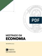 Brochura_Mestrado_Economia_2011_2012