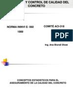 SUPERVISIÖN Y CONTROL DE CALIDAD DEL CONCRETO I (4)