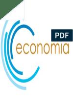 Logotipo Escuela Economía