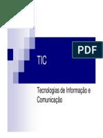 1232624078_tic
