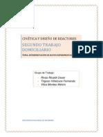 Trabajo Domiciliario- Interpretacion de Datos