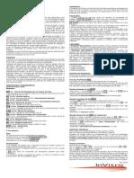 Anti-HCV Human.pdf