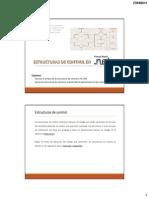 prg1_clase10.pdf