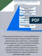 APRESENTAÇÃO DO GR 30-09_2013