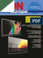 PDF Edne Sept 2013