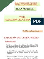 RADIACIÓN DEL CUERPO NEGRO_BASES