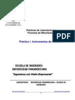 Practica_01_instrumentos de Medicion 2012