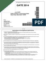 A 319 k 36 Application