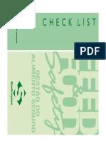 checklistpffsgasverso3_0