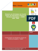 Relatorio Cgiee 2002 2008 Mme