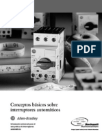 Conceptos basicos interruptores[1]
