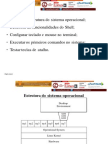 Linux 001 003 Complementar
