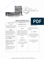 Comenius YHostel Info