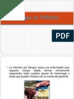 Presentación Dengue1.pptx