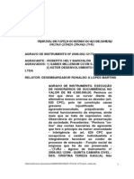 TJRJ - PENHORA ONLINE- REQUISITOS 620 CPC.pdf