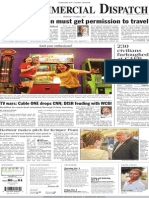 The Commercial Dispatch eEdition 10-2-13