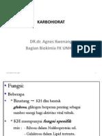 1. KARBOHIDRAT