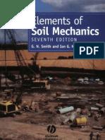 117782531 Soil Mechanics