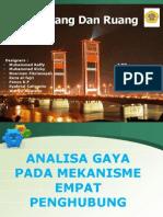 PP. KIMID