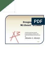Programming: Just Basic Tutorials | Subroutine | Parameter (Computer