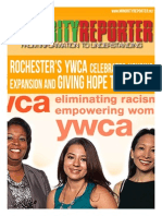 Minority Reporter Week of September 30 - October 6, 2013