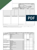 Formato Informes Comité SSL