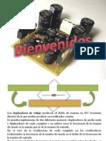 diodosduplicadores-120620213101-phpapp02