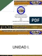 Unidad I.-hector Manuel Vivas Chavez.