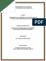 Escala-Likert-por-Quesada-y-Villalobos-(Sábados) (1).doc