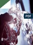 Nwl004 PDF Download ESW