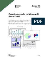 Excel2003.Graph3