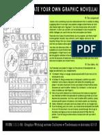 FSEM 1111-62 Project 1 Assignment