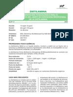 DLEP13.PDF Dea