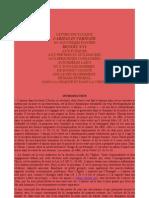 Lettera_Enciclica_-_BenedettoXVI_-_Caritas_in_veritate_-_francais